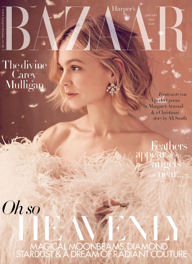 carey-mulligan-christmas-cover-1511946226.jpg