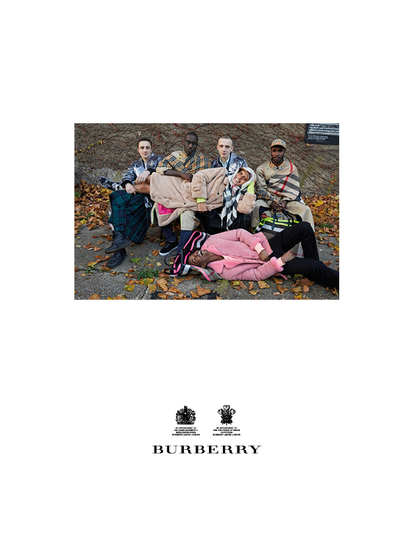 Burberry JT_2.png
