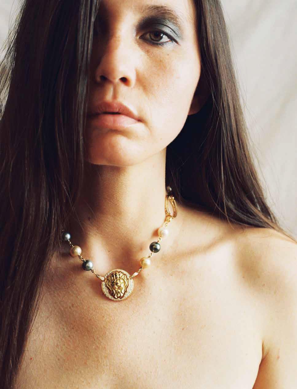 Pg xx Kimbra Chanel Beauty v5-6.jpg