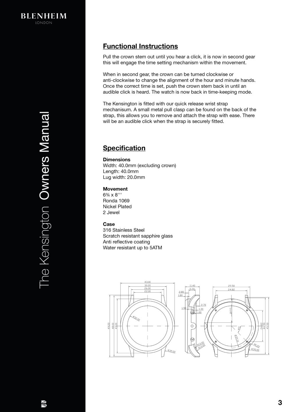 blenheim owner manualtester-02-01-03.png