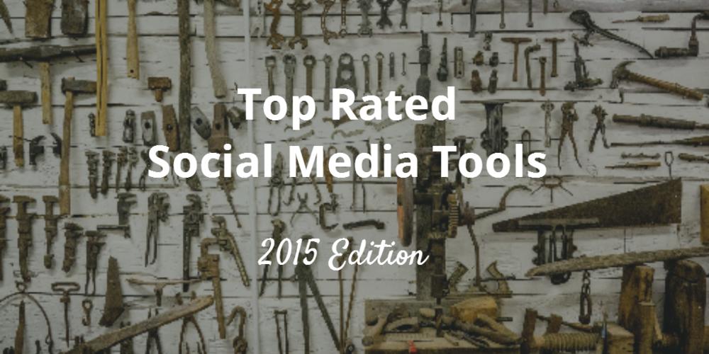 social-media-tools-2015
