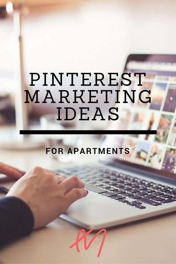 Pinterest marketing Ideas