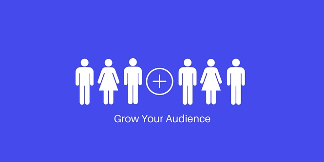 Social Media Post Templates To Get More Followers