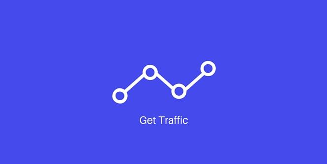 Social Media Post Templates to get traffic