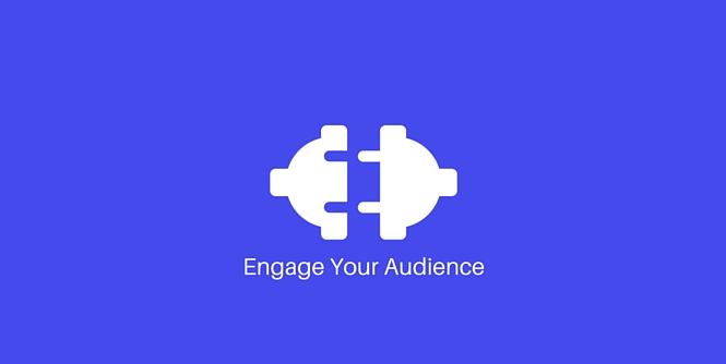 Social Media Post Templates to Engage Your Audience
