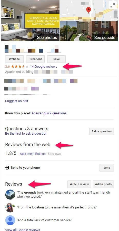 4 Google My Business Review Example.jpg