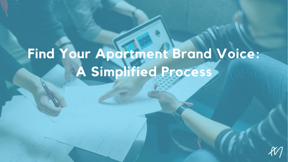 Find Your Apartment Brand Voice: A Simplified Process to Reaching Community Capacity.png