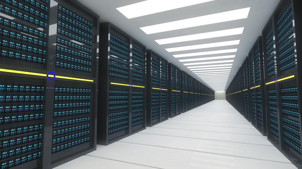 Following Eu Us And Swiss Regulators Reach New Privacy Shield
