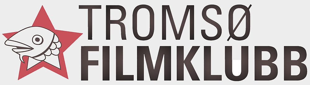 Tromsø filmklubb logo.jpg