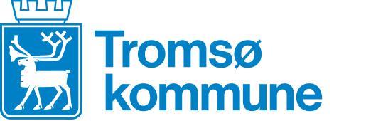 Tromsø kommune logo.jpg