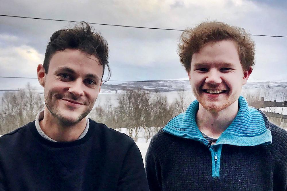 Håkon og Gisle.jpg