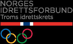 Troms idrettskrets.png