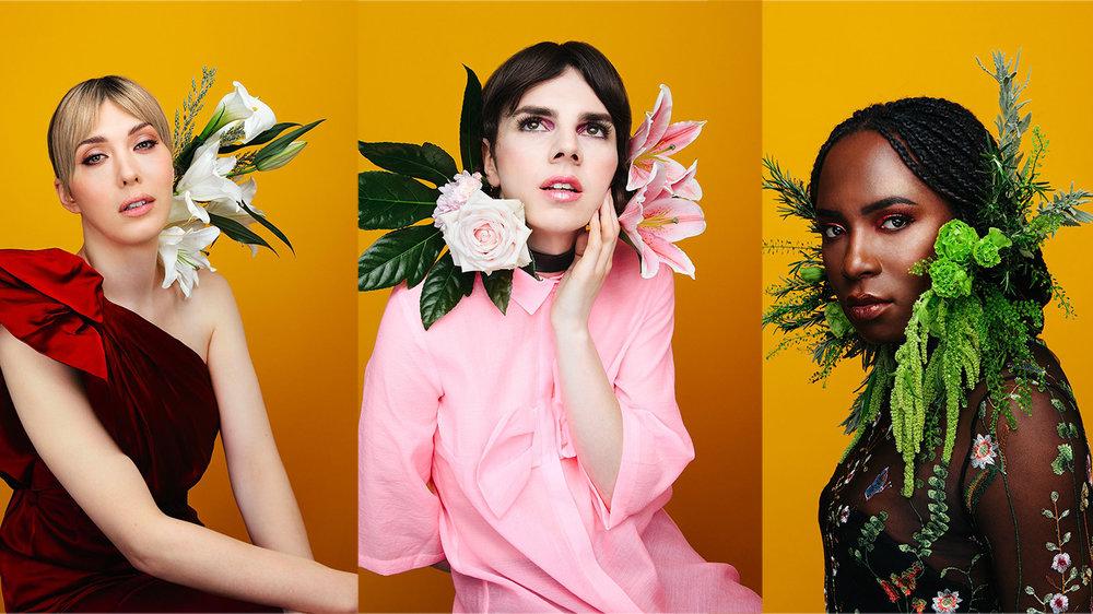 TransKvinner.jpg