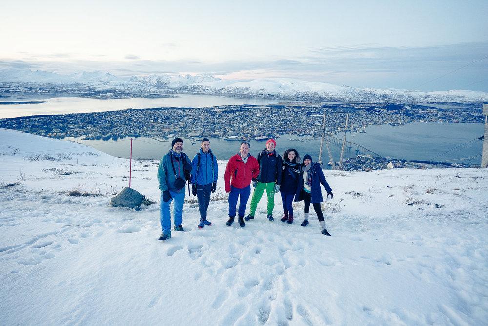 ArcticPride2017_Fjelltur-5545.jpg