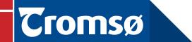 iTromsø logo.jpg