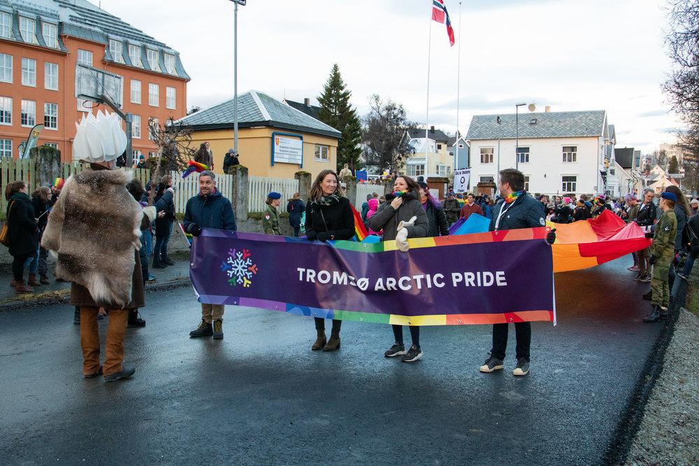 Parade00022.jpg