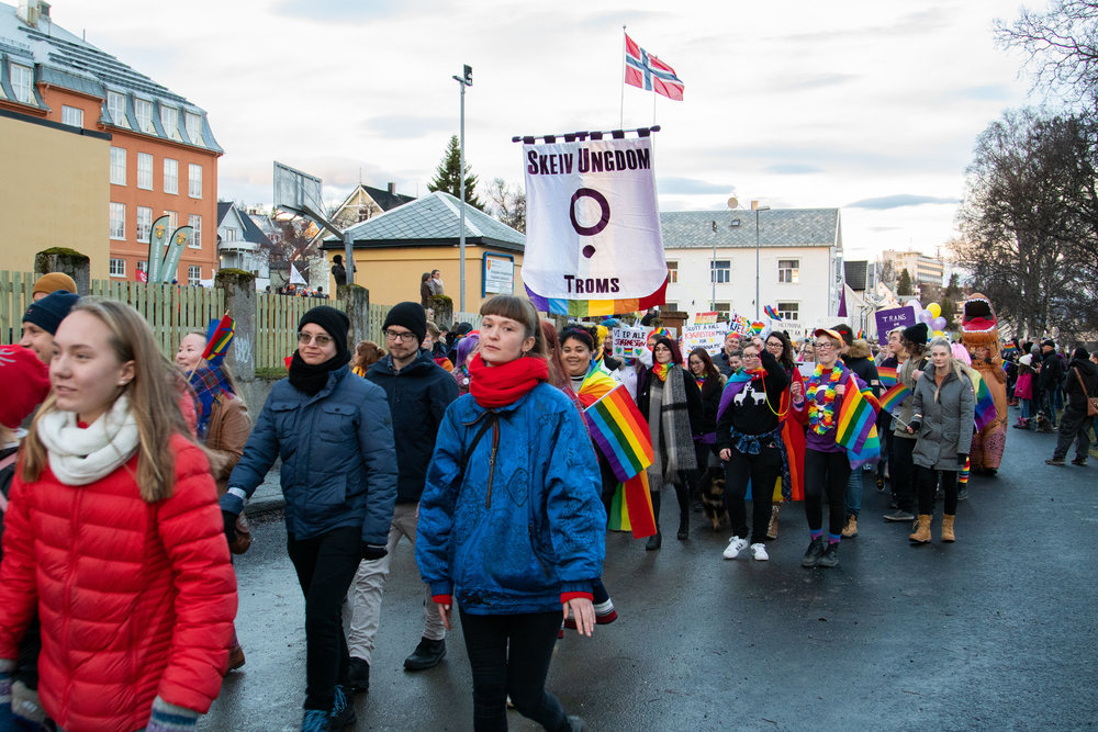 Parade00030.jpg