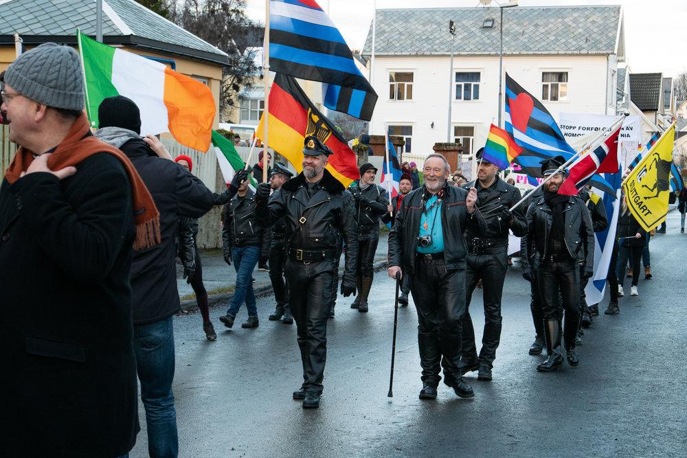 Parade00052.jpg