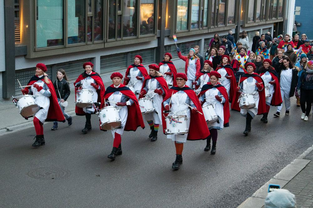 Parade00072.jpg