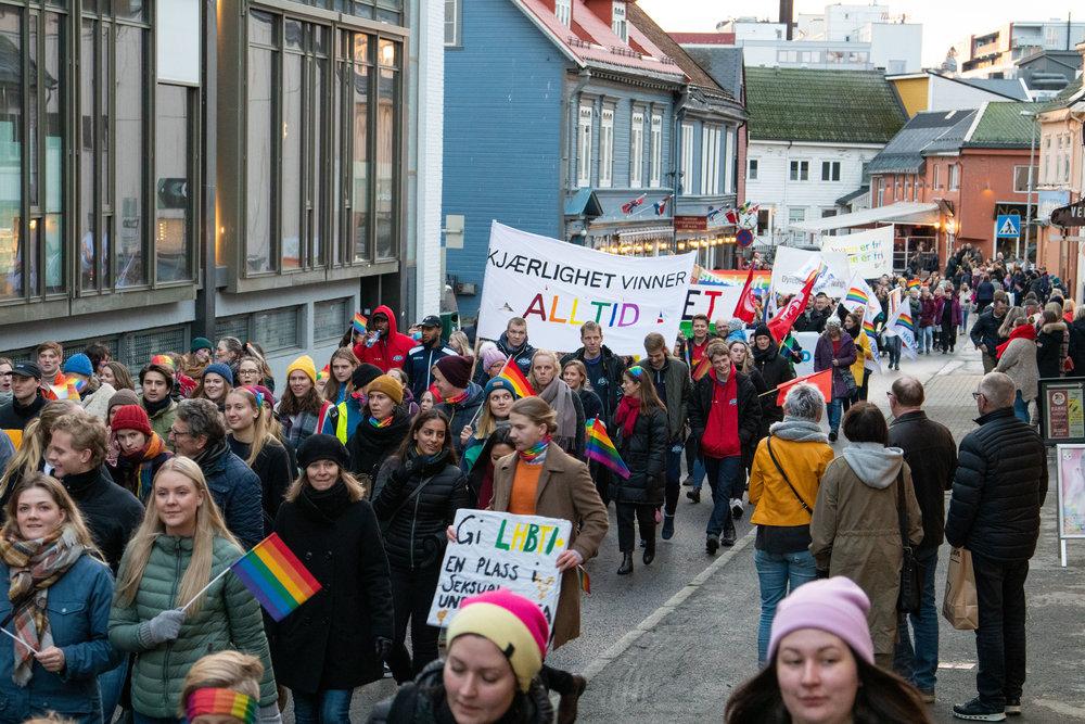 Parade00087.jpg