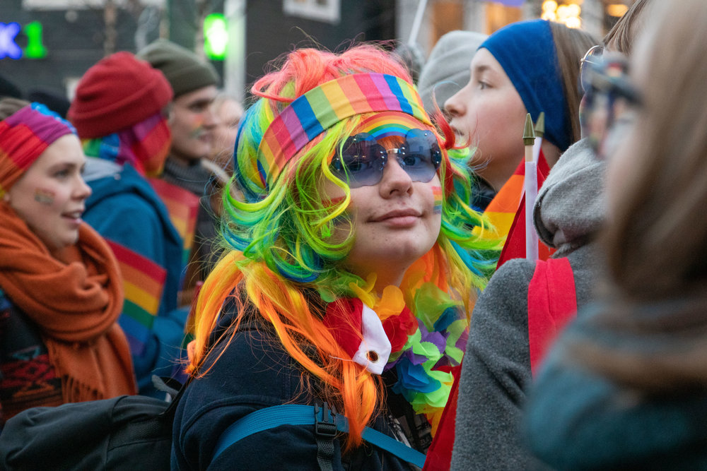 Parade00092.jpg