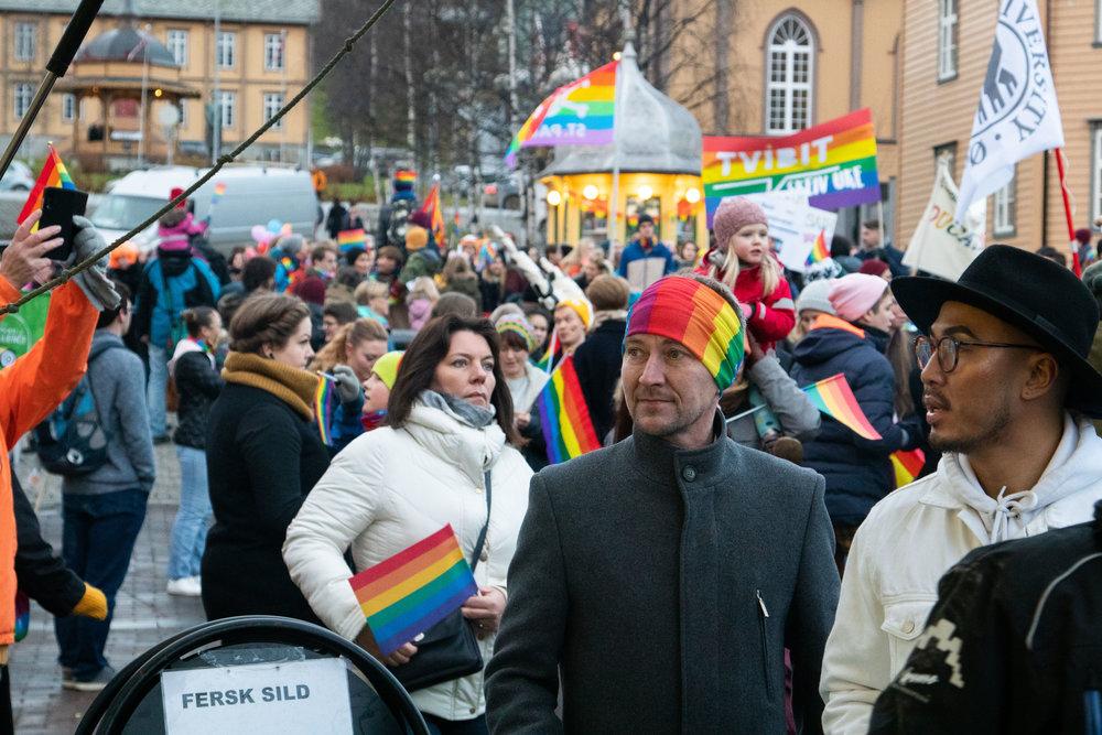 Parade00094.jpg