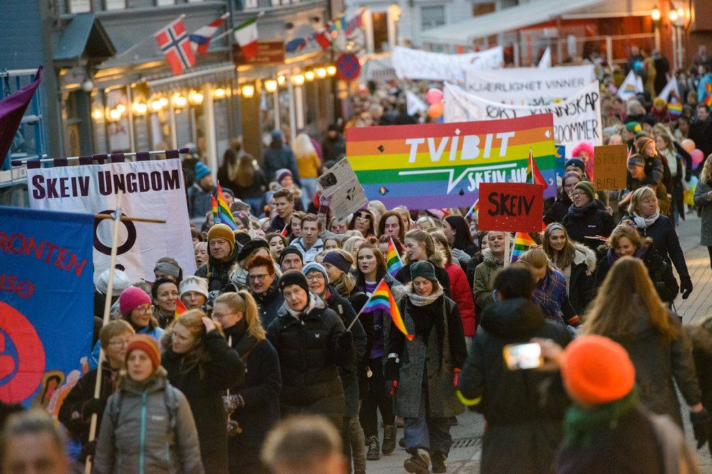 ArcticPride_Parade_Fest-2997.jpg