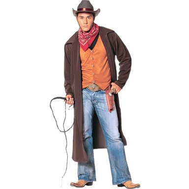 http://www.joke.co.uk/gun-slinger-cowboy-costume~60629/