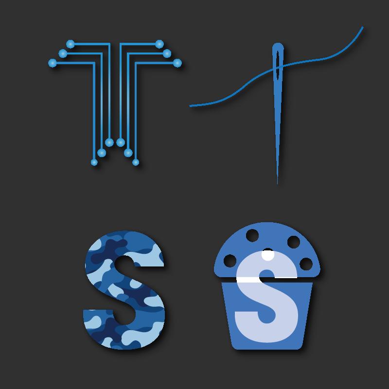 ImageJ and Volume Measurement — TTSS