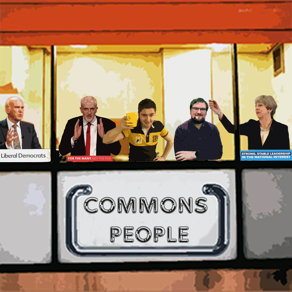 commons_people