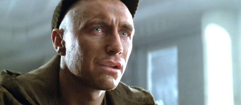 Paul McGann in Alien 3