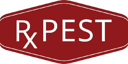 Prescription Pest