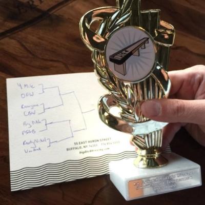 shuffleboard trophy.jpg