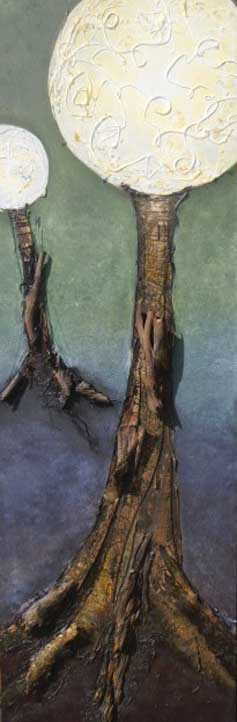 Moontree Painting I.jpg