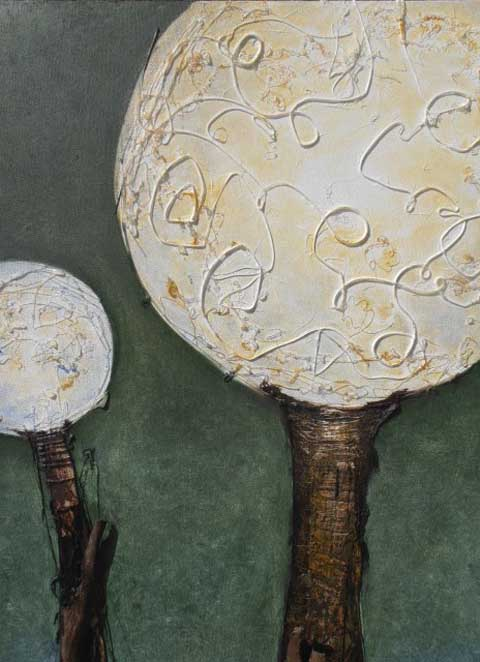 Moontree Painting II.jpg