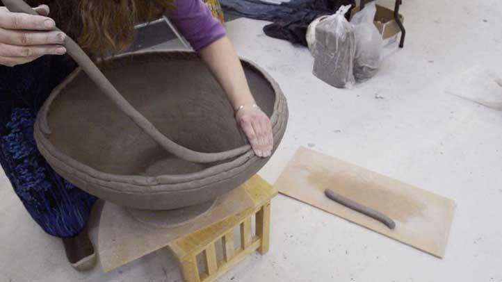 hand-made coils.jpg