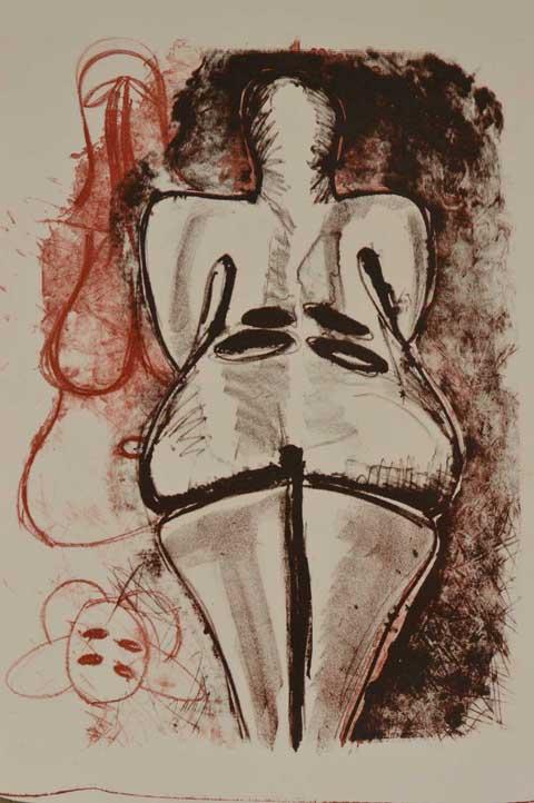 Printed Venus.jpg