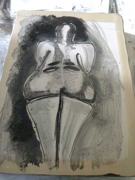 Venus tusche.jpg