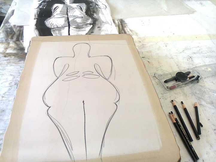 Venus sketch.jpg