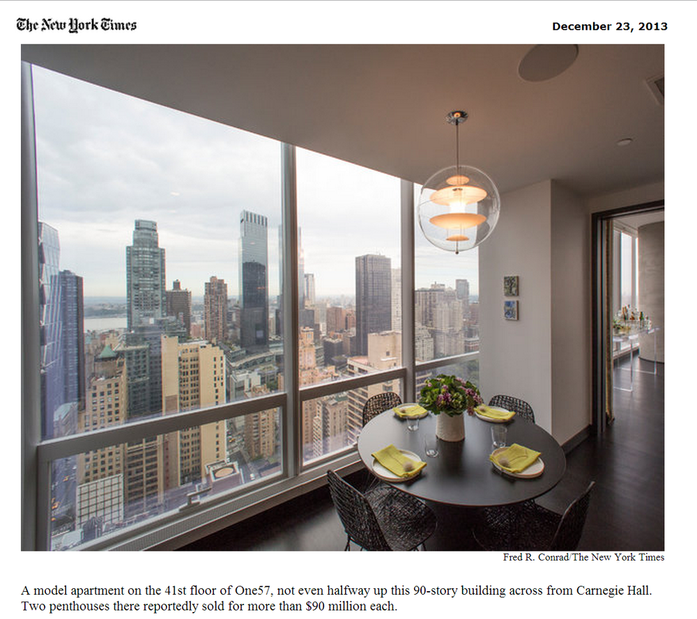 One57 NYT.png