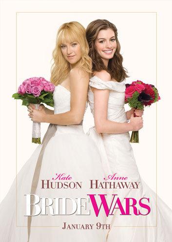 Bride Wars 2.jpg