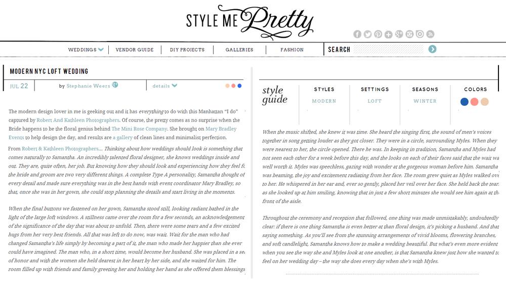Style me pretty written.png