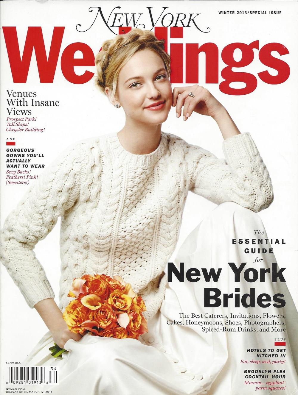Ny Wedding cover.jpg