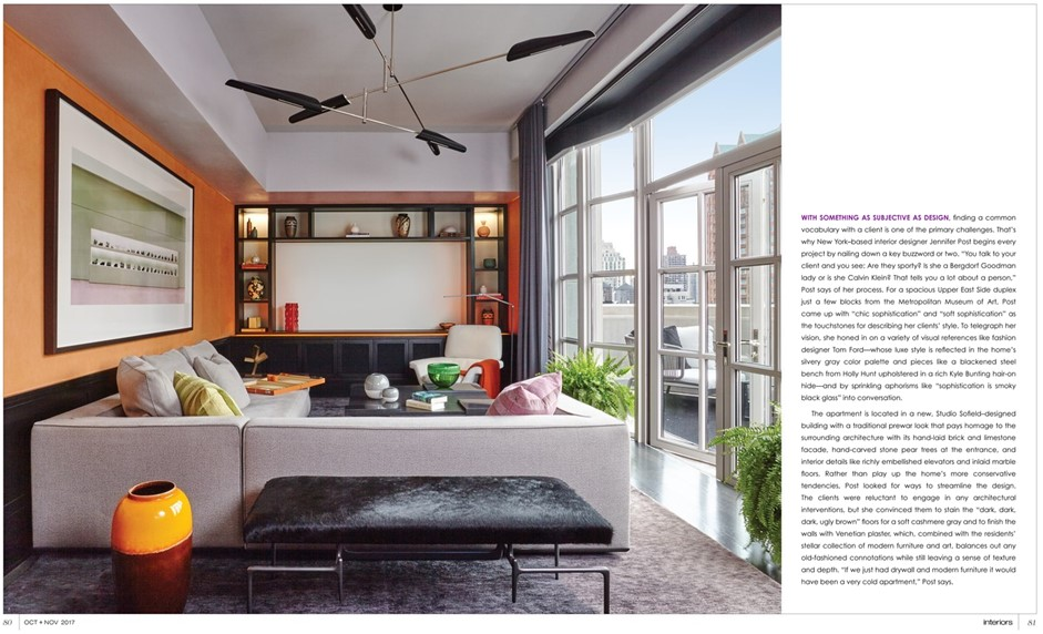jp interiors oct 2017 2.jpg
