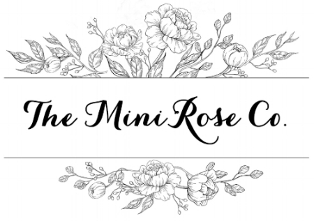 mini rose border logo0725 copy.jpg