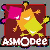 Asmodee.png