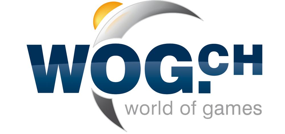 logo_wog.jpg