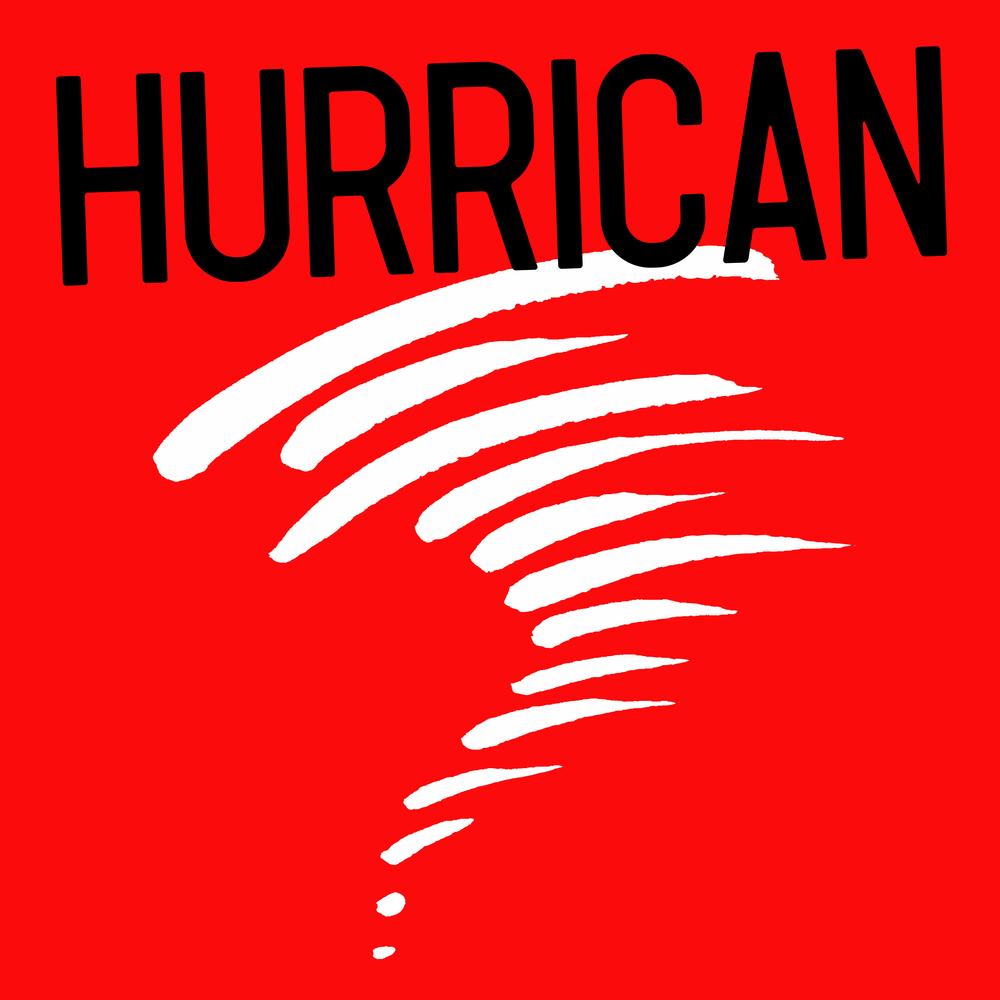 Logo_hurrican_final.jpg