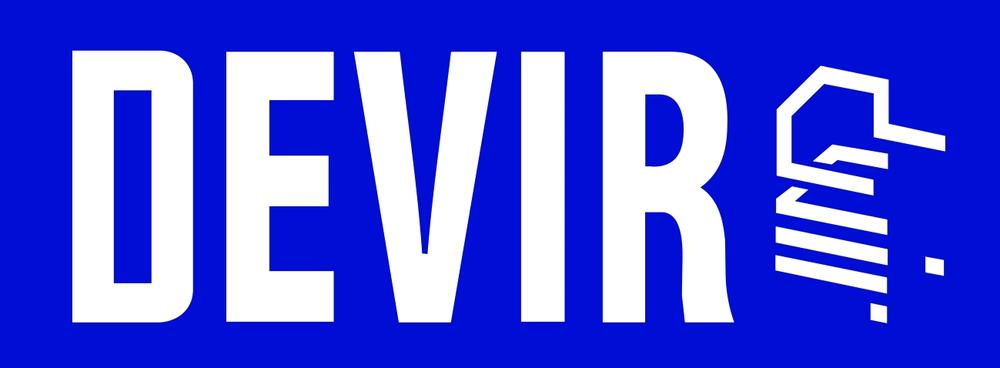 logo_devir_azul.jpg