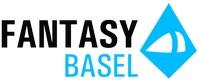 logo-fantasybasel.jpg
